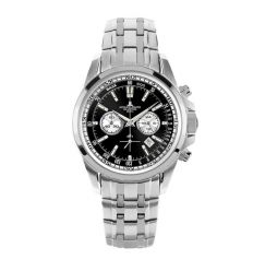 Мужские часы Jacques Lemans 1-1117EN