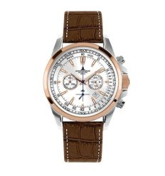 Мужские часы Jacques Lemans 1-1117NN