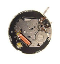 Часовой механизм Miyota 6L71