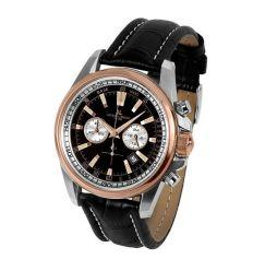 Мужские часы Jacques Lemans 1-1117MN