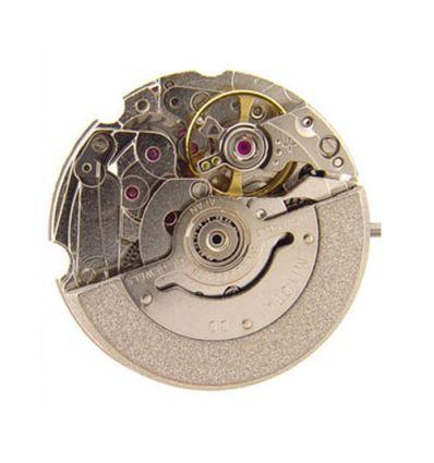 Часовой механизм Miyota 6T51