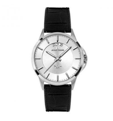 Мужские часы Jacques Lemans 1-1540B