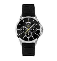 Мужские часы Jacques Lemans 1-1542A