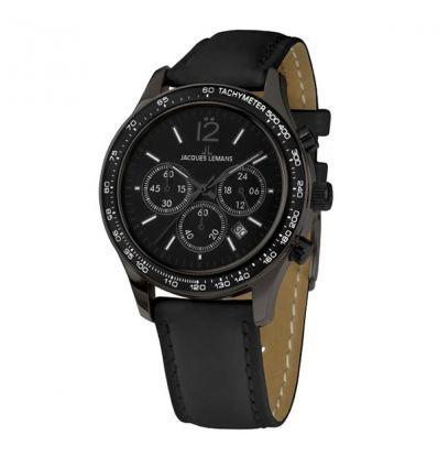 Мужские часы Jacques Lemans 1-1586ZR