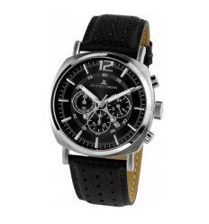 Мужские часы Jacques Lemans 1-1645A