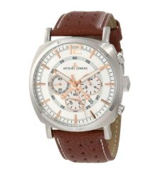 Мужские часы Jacques Lemans 1-1645D