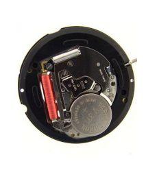 Часовой механизм Ronda 705