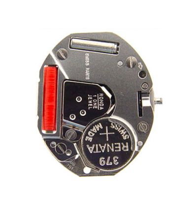 Часовой механизм Ronda 751
