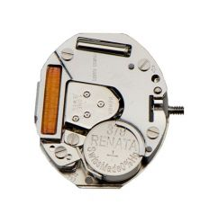 Часовой механизм Ronda 753