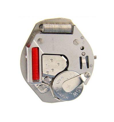 Часовой механизм Ronda 762E