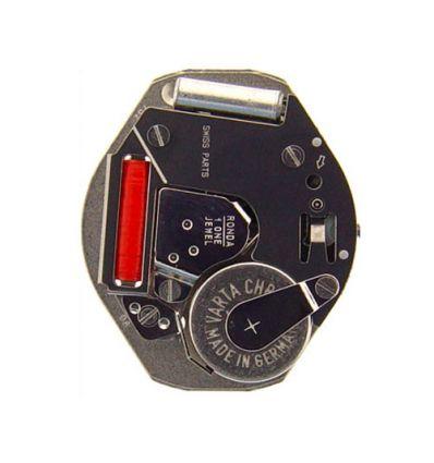 Часовой механизм Ronda 763E