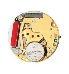 Часовой механизм Ronda 775