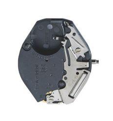 Часовой механизм ETA 802.001