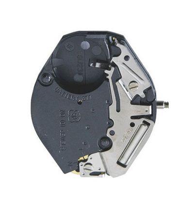 Часовой механизм ETA 802.102