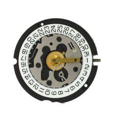 Часовой механизм ETA 803.114