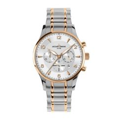 Мужские часы Jacques Lemans 1-1654P