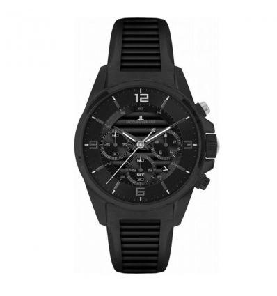 Мужские часы Jacques Lemans 1-1672D