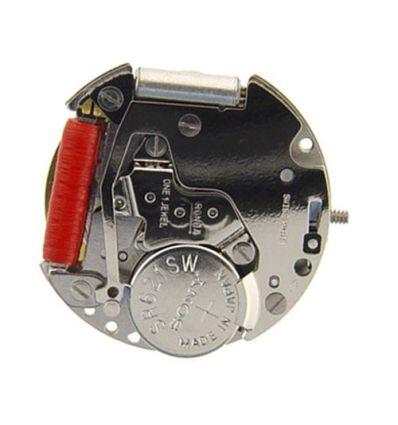 Часовой механизм Miyota Ronda 775