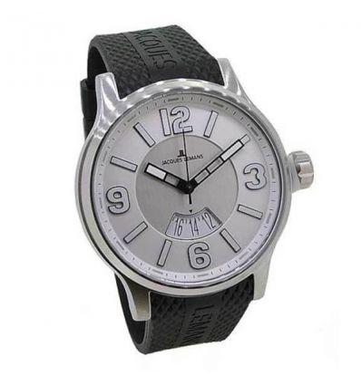 Мужские часы Jacques Lemans 1-1673B