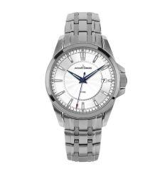 Мужские часы Jacques Lemans 1-1704E