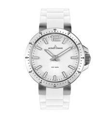 Женские часы Jacques Lemans 1-1709B