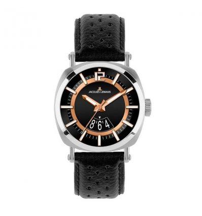 Мужские часы Jacques Lemans 1-1740D