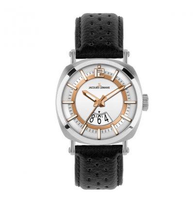 Мужские часы Jacques Lemans 1-1740C
