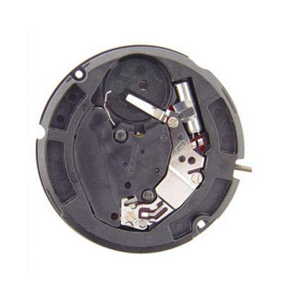 Часовой механизм ETA 805.112