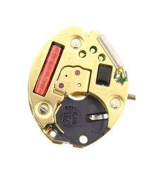 Часовой механизм ETA 901.001