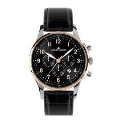 Женские часы Jacques Lemans 1-1752C