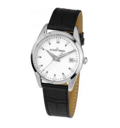 Женские часы Jacques Lemans 1-1763A