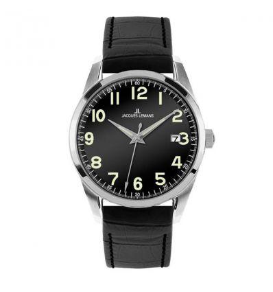 Мужские часы Jacques Lemans 1-1769A
