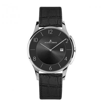 Мужские часы Jacques Lemans 1-1777I