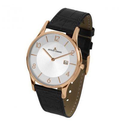 Мужские часы Jacques Lemans 1-1777P
