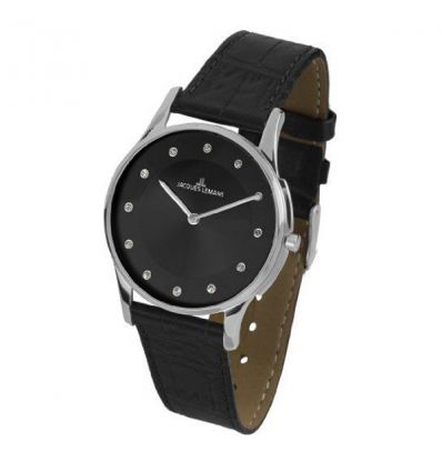 Женские часы Jacques Lemans 1-1778B