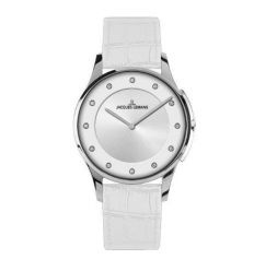 Женские часы Jacques Lemans 1-1778G