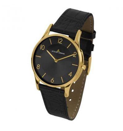 Женские часы Jacques Lemans 1-1778O