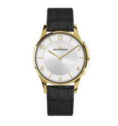 Женские часы Jacques Lemans 1-1778P