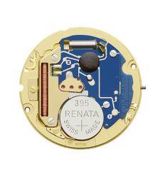 Часовой механизм ETA 955.102