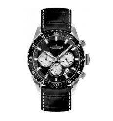 Мужские часы Jacques Lemans 1-1801A