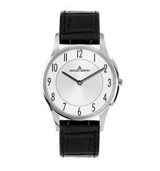 Женские часы Jacques Lemans 1-1806C