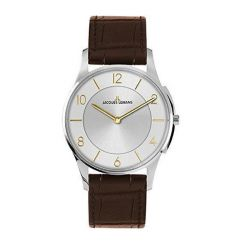 Женские часы Jacques Lemans 1-1806N