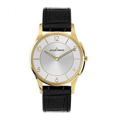 Женские часы Jacques Lemans 1-1806P