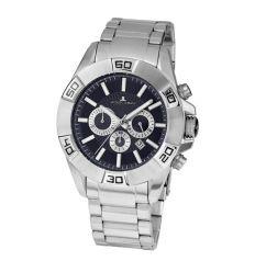 Мужские часы Jacques Lemans 1-1808E