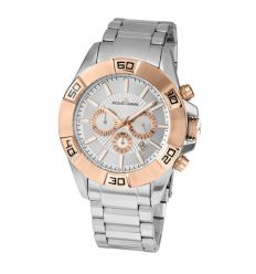 Мужские часы Jacques Lemans 1-1808G