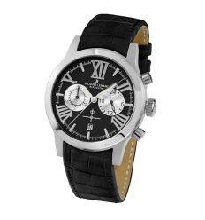 Женские часы Jacques Lemans 1-1809A