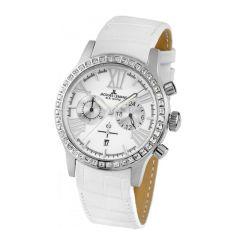 Женские часы Jacques Lemans 1-1810B