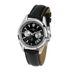 Мужские часы Jacques Lemans 1-1830A