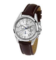 Мужские часы Jacques Lemans 1-1830B