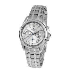 Мужские часы Jacques Lemans 1-1830E